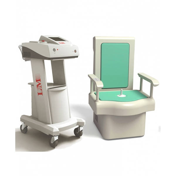 Electromagnetic Wave Therapy For Hemorrhoids
